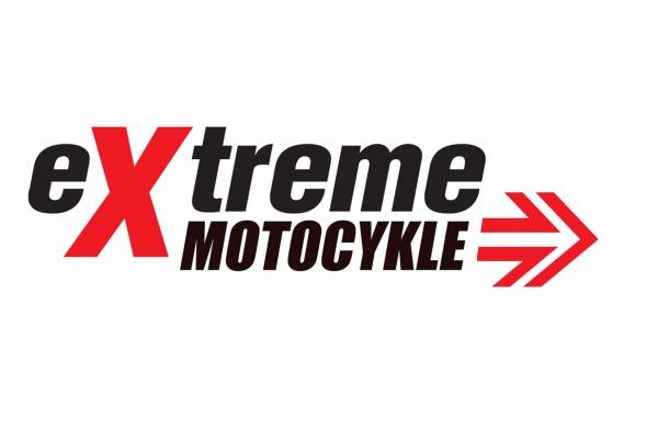 EXTREME MOTOCYKLE